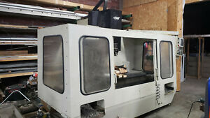 Haas Vf3 With Hrt210 Included 1993 Free Loading