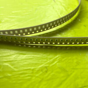 10 X 0603 1 10w Smd Resistors 5 Tolerance You Choose Value Usa Shipping