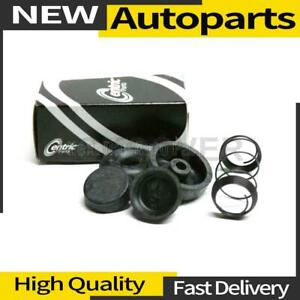 1x Drum Brake Wheel Cylinder Kit Rear Centric Parts For 1967 1971 Jeep Commando