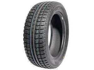 2 New 225 60r16 Antares Grip 20 Studless Tires 225 60 16 2256016