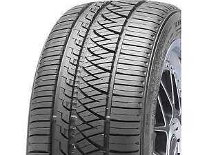 4 New 215 60r16 Falken Ziex Ze960 A s Tires 215 60 16 2156016