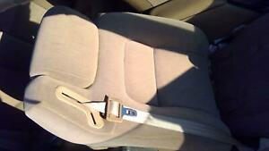 1996 Chrysler Sebring Front Seats Bucket Cloth Tan Pair Right Left
