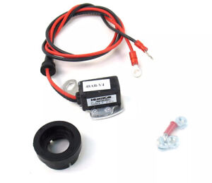 New 1281 Ignitor Ignition Ford 1281 260 289 302 351 352 360 390 427 428 429