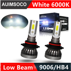 Parts Accessories Car Suv Rubber Sticker Front Rear Guard Bumper Protector Trim