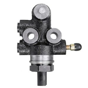 Brake Proportioning Valve 47910 27081 Fit For Toyota Tacoma 2001 2002 2003 2004