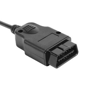 Universal Safety Seat Belt Extender Car Seatbelt Extension 25cm Buckle Clip