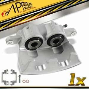 Front Dual Piston Brake Caliper For Chrysler 300 Dodge Avengerchallenger Charger