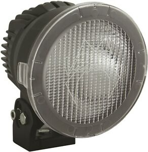 Vision X Lighting 9889771 Cannon Lamp Cover