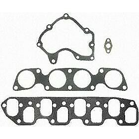 Ms90947 Felpro Intake Exhaust Manifold Gaskets Set New For Executive Le Baron