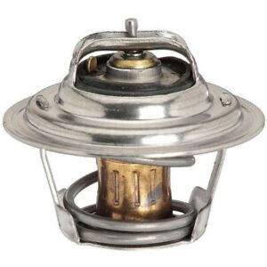 45789 Stant Thermostat New For Le Baron Town And Country Ram Van Dodge Dakota