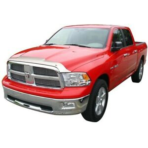 622004 Ventshade Bug Shield New For Ram Truck Dodge 1500 Classic 2019