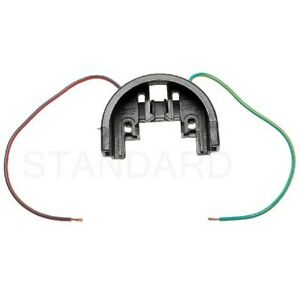 S 583 Ignition Coil Connector New For Ltd Mustang Pickup J Series Jeep Wrangler