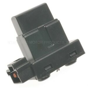 Ns 35 Clutch Pedal Ignition Switch New For Chevy Suburban S10 Pickup Chevrolet
