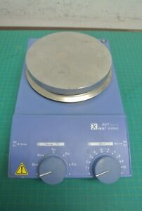 Ika Rct Basic S001 Hotplate