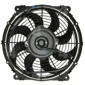 36895 4 Seasons Four Seasons Cooling Fan Assembly New For Ram 50 Pickup 2000 S15