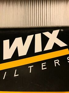 Cabin Air Filter Wix 24068 Turbo Napa 224068 Best Price Free Shipping