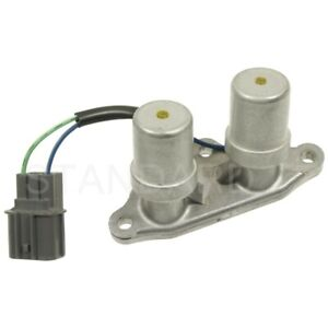 Tcs81 Automatic Transmission Solenoid New For Honda Accord Odyssey 1999 2001