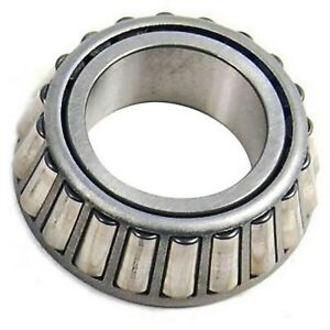 415 64008 Centric Wheel Bearing Rear New For Volvo 1800 122 Hudson Wasp Nash