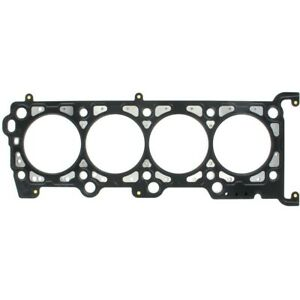 Ahg1139r Apex Cylinder Head Gasket Passenger Right Side New Rh Hand For Mustang
