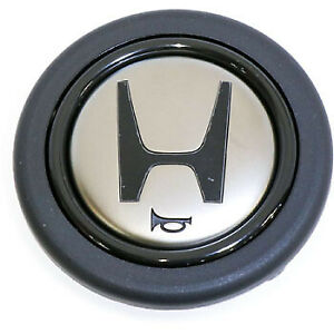 Jdm Honda Acura Nsx Types s zero Genuine Horn Button New Car Parts From Japan
