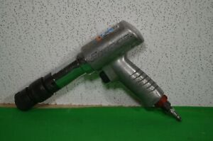 Buy Now Snap on Tool Ph3050 Super duty Air Hammer no Leaks