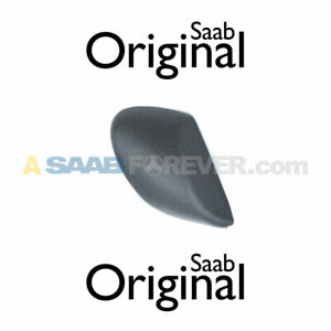 Saab 9 3 Viggen Body Trim 5 Door Right Rear New Genuine Oem Discontinued 5123377