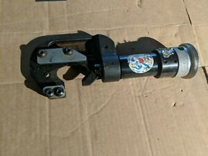 Reliable Equipment Crimping Tool