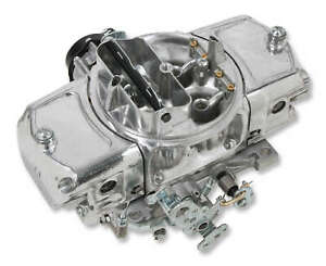 Demon Carburetion 750cfm Road Demon Carburetor Rda 750 Ms