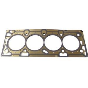 Hgs340 Dnj Cylinder Head Gaskets Set New For Chevy Chevrolet Aveo Aveo5 G3 09 10