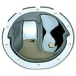 4135 Transdapt Differential Cover Front Or Rear New For Chevy Olds Cutlass Gmc