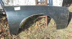 Chevrolet Impala Caprice 1980 1981 1982 1983 1984 1990 Right Front Fender Nos