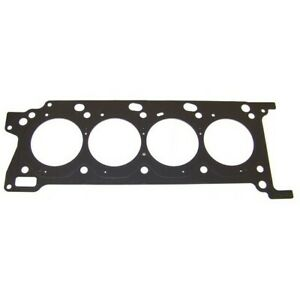 Hg978r Dnj Cylinder Head Gasket Passenger Right Side New Rh Hand For Tundra Is F