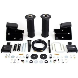 59565 Air Lift Kit Spring Rear Driver Passenger Side New For Chevy Lh Rh Gmc