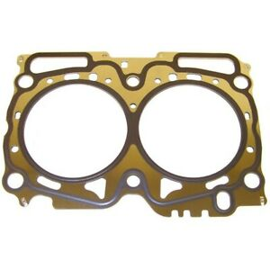 Hg722 Dnj Cylinder Head Gasket New For Subaru Legacy Impreza Outback Forester