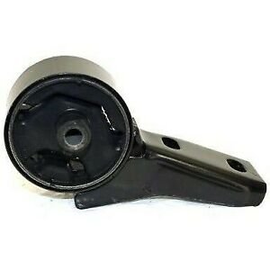 A6880 Dea Transmission Mount Front New For Chevy Geo Metro Chevrolet Sprint