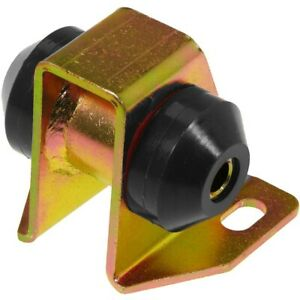 4 1603 Bl Prothane Transmission Mount Front New For Le Baron Town And Country