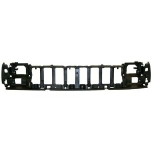 55054886 Header Panel New For Jeep Grand Cherokee 1993 1995
