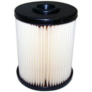 5015581ab Fuel Filter Gas New For Ram Truck Dodge 2500 3500 4500 5500 2009 2010