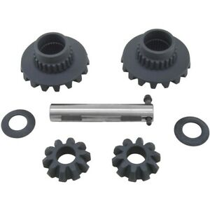 Ypkf8 8 p 31 Yukon Gear Axle Spider Kit Rear New For Econoline Van E150 E250