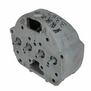 Reconditioned Cylinder Head John Deere A Ao Ar 60