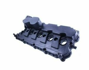 Genuine Volkswagen Jetta 2 5 Engine Valve Cover W Diaphragm Gasket Oe Vw