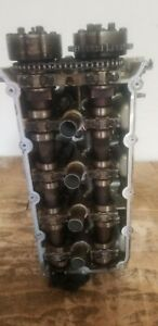 2012 Ford 5 0 Coyote Single Passenger Side Cylinder Head