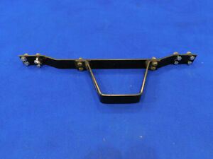 1987 2004 Ford Mustang Driveshaft Safety Loop Good Used Take Off G23