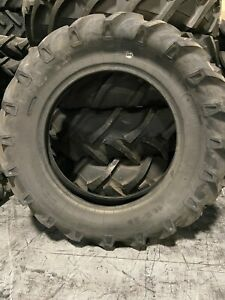 11 2 28 11 2x28 Cropmaster 8ply R1 Tire