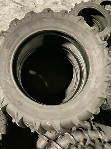 15 5 38 15 5x38 15 5 38 Cropmaster 12ply R1 Tractor Tire
