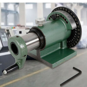 Drilling Mill Lathe Grinding Collet 5c Fixture Drill 5c Indexing Spin Jigs