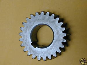 25 Tooth Change Gear 14dp For Harrison L5 l6 140 Lathes