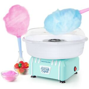 Best Mom Award Candy Cotton Candy Maker