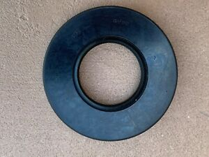 Rotary Cutter Output Oil Seal Rhino 00770428 For Gearbox 00758957 05 020