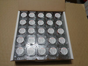 Now 4 95 Ea Genuine Hypertherm 220488 130 A 200a Swirl Rings Spotless Boxes